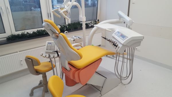 KaVo 1066 Behandlungseinheit