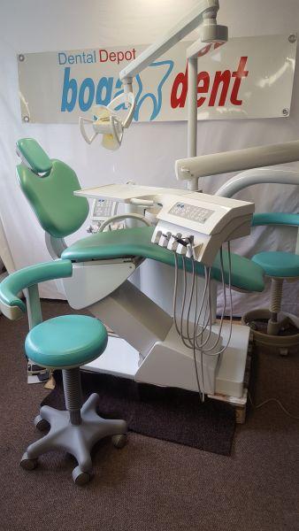 KaVo 1065 Behandlungseinheit