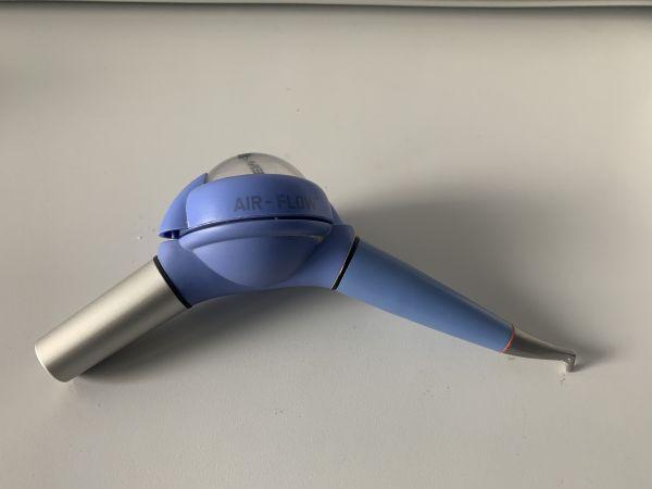 EMS-Air Flow Handy 2, Kavo kompatibel, Praxis dental