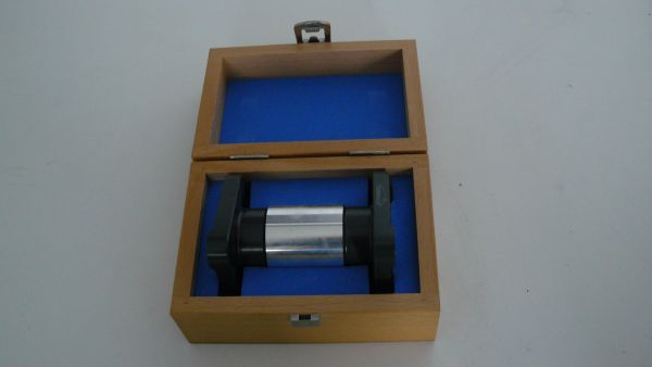 Metallschlüssel Splitex Zahntechnik Artikulator Kiefergelenk Aman Girbach neu