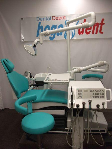 Sirona Siemens M1 Behandlungseinheit gebraucht