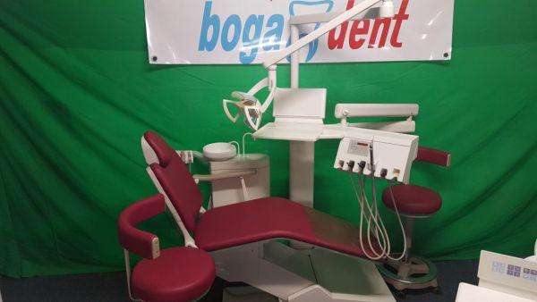 KaVo 1062 Behandlungseinheit gebraucht