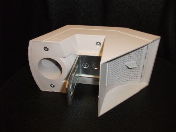 Absaugmaul KaVo Labor Absaugung Zahntechnik Ersatzteil neu
